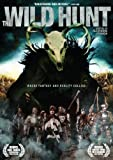 The Wild Hunt by MPI HOME VIDEO