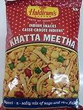 Haldiram's Nagpur Khatta Meetha, 150g