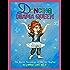 Diary of a Dancing Drama Queen (The Secret Ramblings of Harriet Hughes Book 1)