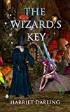 The Wizard's Key