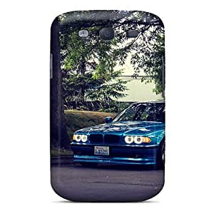 New Arrival Galaxy S3 Cases Bmw E38 750il Cases Covers BY icecream design