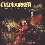 Rotting Paradise [Vinyl]