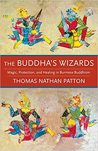 Amazon Com The Buddha S Wizards Magic Protection And Healing In Burmese Buddhism 9780231187602 Patton Thomas Nathan Books Volume 3 has nea, who is an immortal necromancer that has taken control over an entire village that usato decides to stop on his way to the next kingdom. healing in burmese buddhism