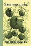 img - for Chemical Ecology of Insects 2 book / textbook / text book