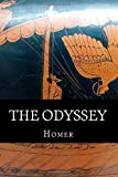 The Odyssey, Home, 150020014X