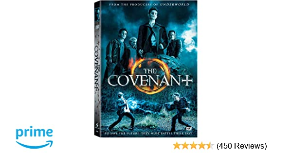 the covenant 2006 full movie free online