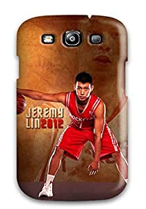 Andrew Cardin's Shop 4498492K899673706 houston rockets basketball nba (47) NBA Sports & Colleges colorful Samsung Galaxy S3 cases