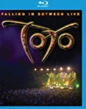 Toto - Falling in between - Live