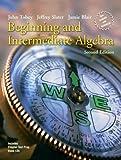 Beginning and Intermediate Algebra 9780131492035