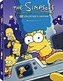 Simpsons Season 7