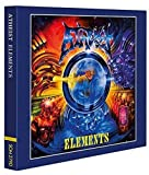 Elements (CD+DVD)