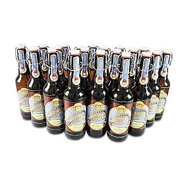 Frankenbräu Festbier (20 Flaschen à 0,5 l / 5,4% vol.)