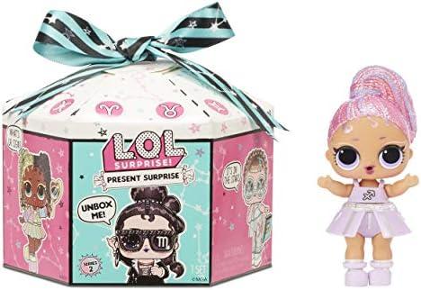 Emc dolls