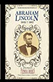 Abraham Lincoln, , 1429097027