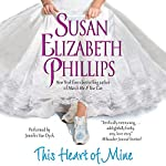 This Heart of Mine | Susan Elizabeth Phillips