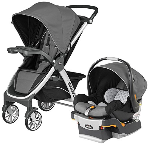 chicco-bravo-travel-system-orion