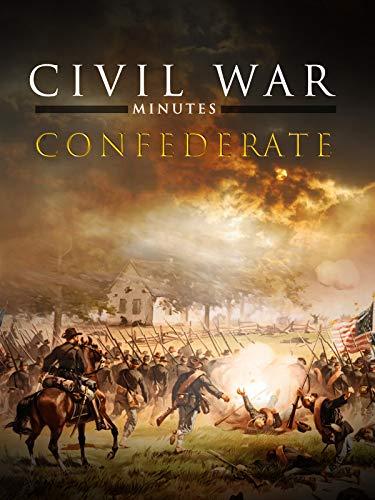 Civil War Minutes - ()