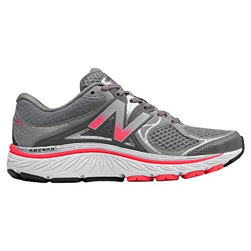 tennis shoes women new balance - 4
