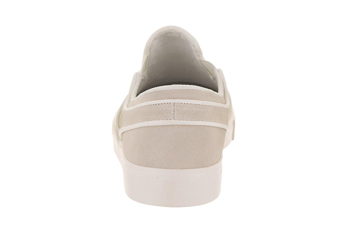 NIKE Damen Zoom US Janoski Beleg CPSL Skate-Schuh 10 US Zoom   11,5 US 10 D (M) US   11,5 US Summit Weiß Blau-Tönung Elfenbein 44a0f8
