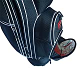 Founders Club Premium Cart Bag with 14 Way