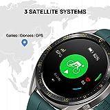 SUNG-LL Huawei Watch GT 2019 (46mm) BT