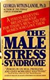 The Male Stress Syndrome, Georgia Witkin, 0425108406