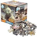 Star Wars Jigsaw Puzzle - 100 Piece Puzzle