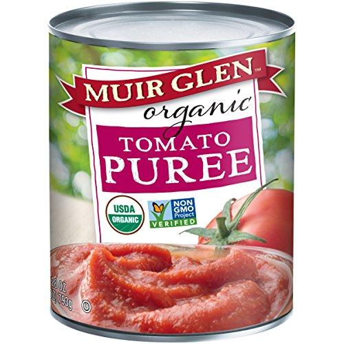 muir-glen-organic-tomatoes-puree-28-oz