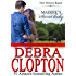 Maddie's Secret Baby: (New Horizon Ranch Short Story)
