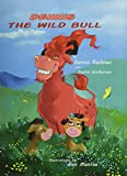 img - for Dennis the Wild Bull book / textbook / text book