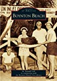 Boynton Beach  (FL)  (Images of America)