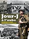 Jour-J à l'aube : Les troupes d'assaut américaines en Normandie par Gawne