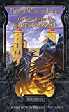 download ebook the chronicles of chrestomanci, volume 2: the magicians of caprona / witch week by diana wynne jones (2007-04-10) pdf epub