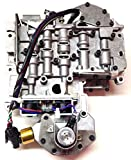 valve body 47re - Shift Rite transmissions replacement for 46RE 1996-1999 Valve Body Electronics Dodge Transmission Shift Rite A518 46RE/47RE