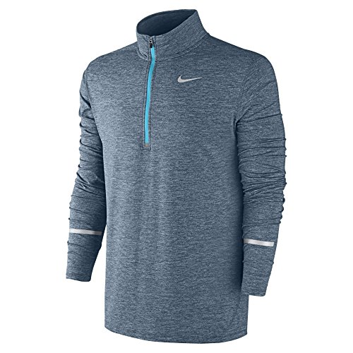 Nike Element Half-Zip Pullover (X-Large)