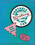 Portable Writing Lab, Davis, Vivian I. and Hook, J. N., 0155707795