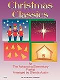 Christmas Classics, Glenda Austin, 0877181004