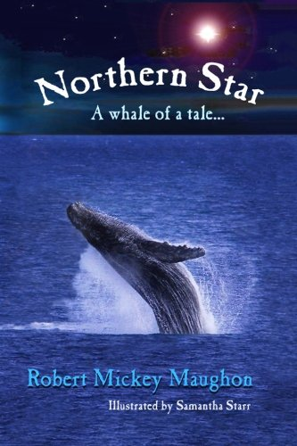 Northern Star: A Whale of a Tale
