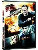 Seeking Justice (Bilingual)
