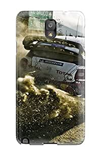 Janice K. Alvarado's Shop Hot Case Cover Protector For Galaxy Note 3- Citroen 4897184K73189040