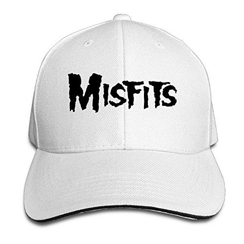 amp; Outdoor Hats BCHCOSC MLMCBCSP Caps Baseball Caps Sandwich 75YxZq