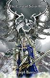 The Curse of Silver Blood, Joseph Barresi, 1453881395