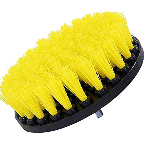 ❀ liyeziaaa ❀ Cleaning Brush, 4Pack Cleaning Extended, used for sale  Delivered anywhere in USA