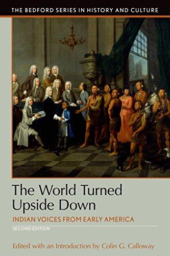 world upside down - 6