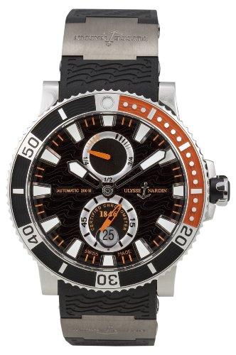 Ulysse-Nardin-Mens-263-90-392-Maxi-Marine-Diver-Titanium-Watch