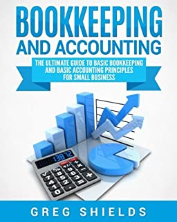 amazon com full charge bookkeeping home study course edition for rh amazon com NYSDEC Guide License Wisconsin License Guide
