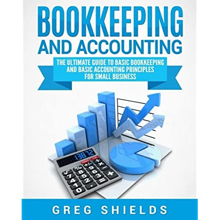 PDF Epub] Bookkeeping and Accounting: The Ultimate Guide to