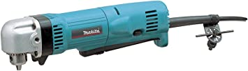 Makita DA3010F featured image