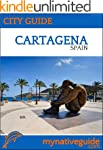 Cartagena City Guide - MyNativeGuide.com