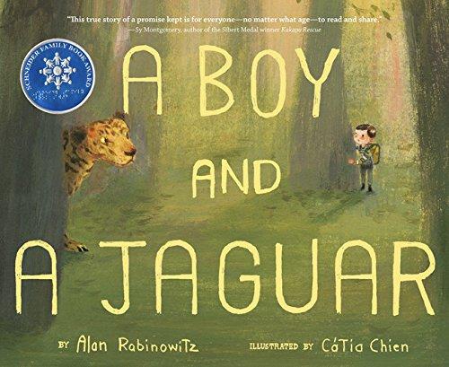a-boy-and-a-jaguar